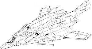 Ff-08wr.jpg