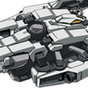 JEE-M103 クタン参型