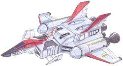 FF-X7Bst.JPG