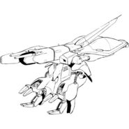 Amx-003-mags