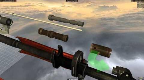 Dragunov_sniper_rifle