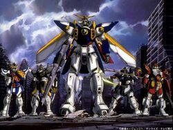 GundamWing.jpg