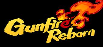 Reborn gunfire