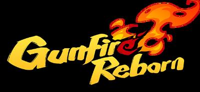 Gunfire Reborn Logo.png