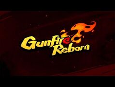 Gunfire_Reborn_Gameplay_Trailer