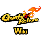 Gunfire Reborn Wiki