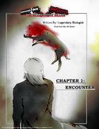 Chapter 1EffRev