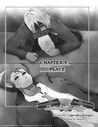 Chapter 9EffsMALL