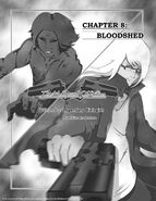 Chapter 8EffSMALL