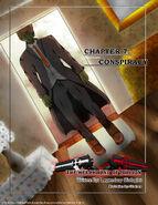 Chapter 7Effrev2