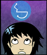 Kat symbol