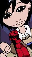 Hellboy Kat.jpg