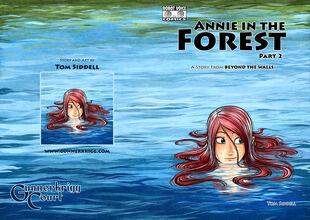 AnnieInTheForestP2