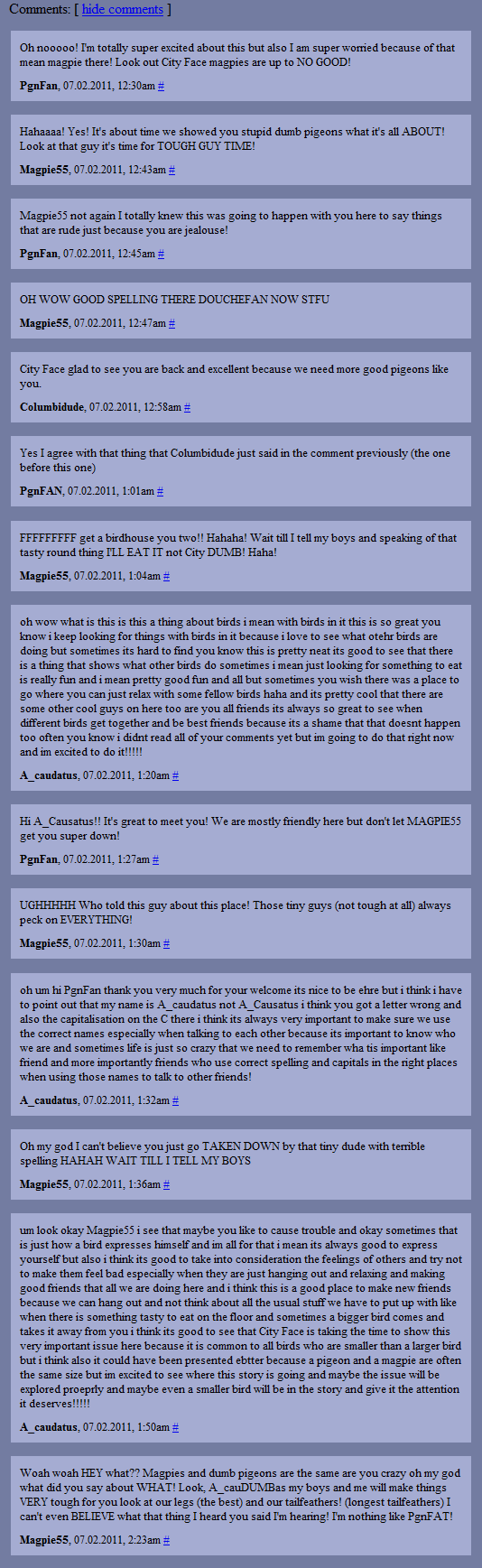 Cityface2 comments 1.png