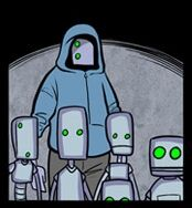 Robot Cult.jpg
