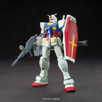 HGUC-RX-78-2-Revive-1