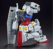 HGUC-RX-78-2-Gundam-Revive-Rear-View-Articulation.jpg