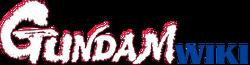Gundam-Wiki-logo.png