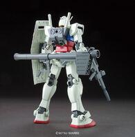 HGUC-RX-78-2-Revive-2