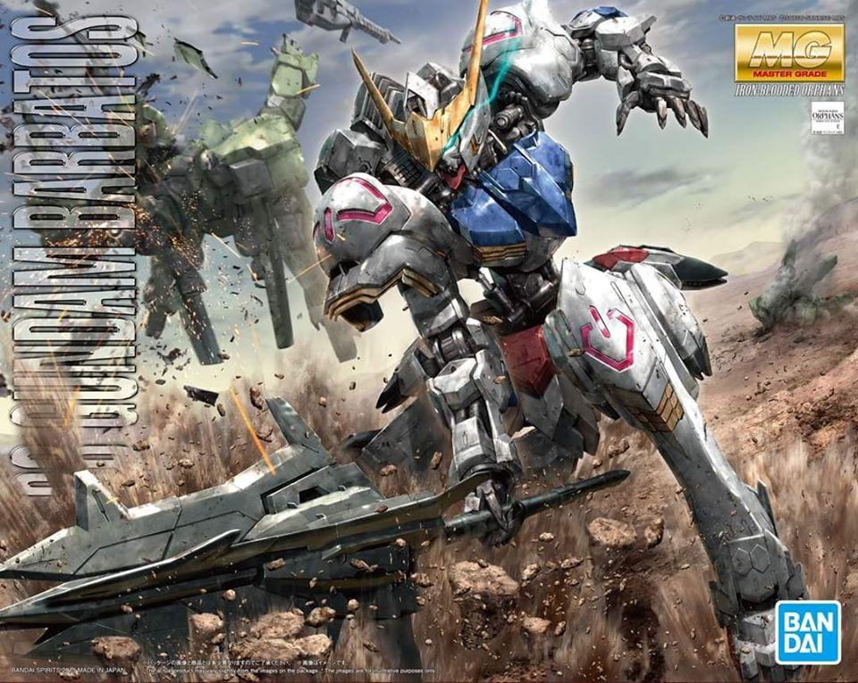 Mg Asw G 08 Gundam Barbatos Gunpla Wiki Fandom