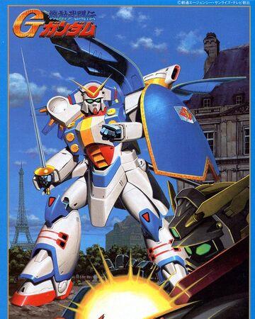 1 144 Gf13 009nf Gundam Rose Gunpla Wiki Fandom