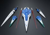 RG 00 7S Weapons
