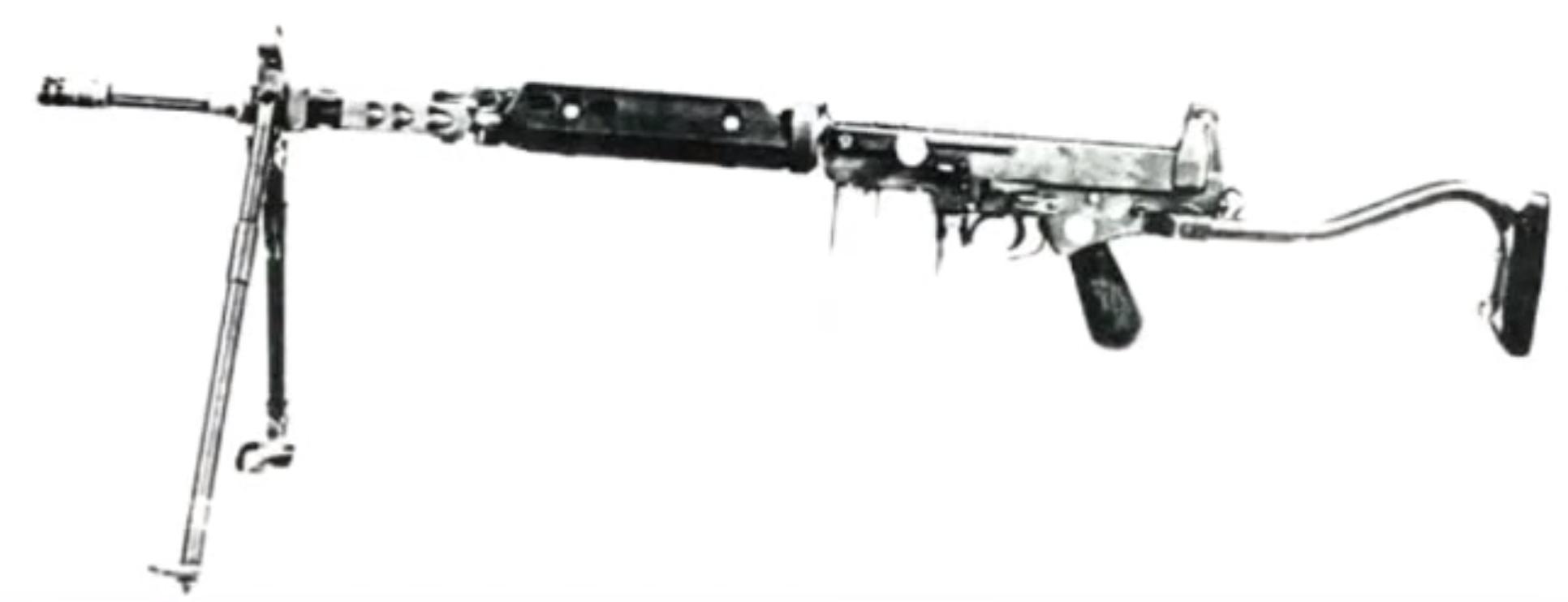 AP 61