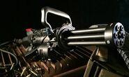 XM556microgun1