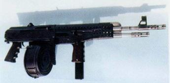 ITM Model 3