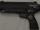 Mk 1 Underwater Defense Gun