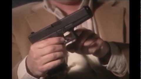 History_Channel_-_Beretta_and_Glock_Handgun