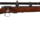 Winchester Model 697