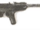 Mauser fortress rifle