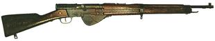 Mle 1918