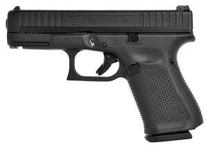 Glock 44.jpg