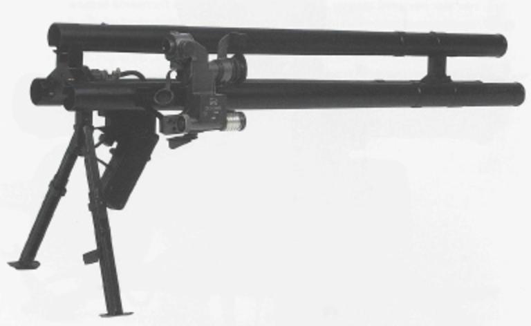 AGI3×40.png