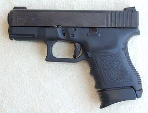 Glock 30.jpg