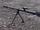 Shok anti-materiel rifle