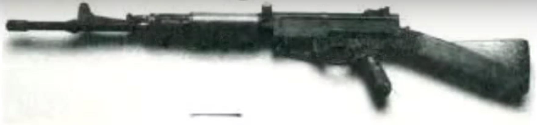 FA 56