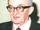 Igor Stechkin