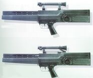 HKG11P11and12