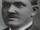 Hugo Borchardt