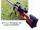 W03 sniper rifle