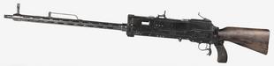 MG 14/17