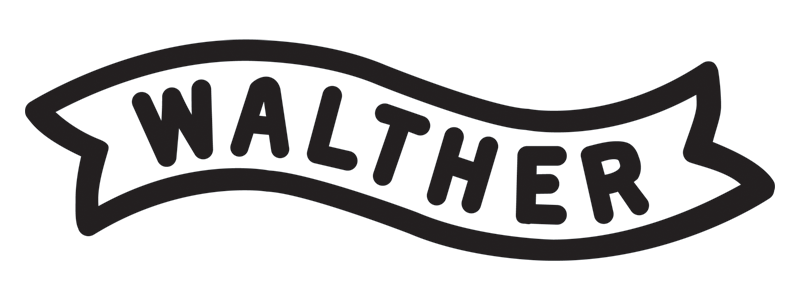 Walther Logo.png