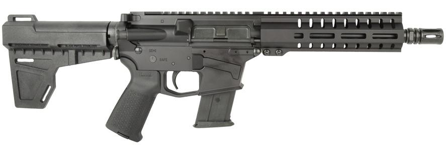 CMMG Mk57