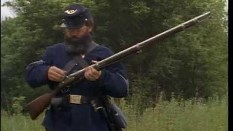 Springfield_1861_rifle_drill