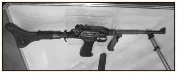 Bojinov BIC M1944