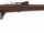 M1870/87 Vetterli-Vitali