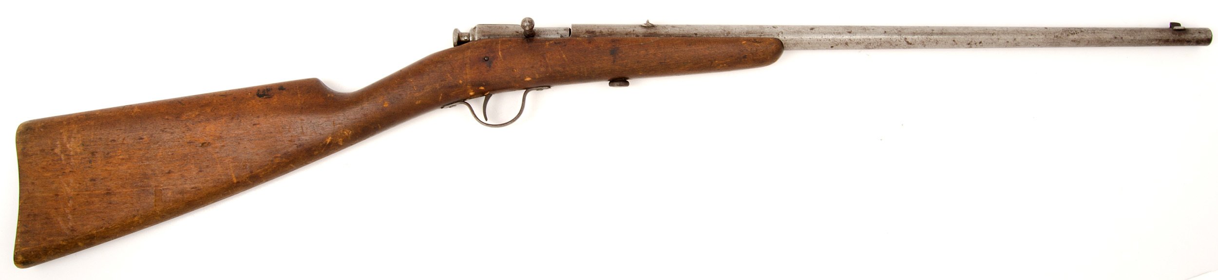Winchester Model 1900